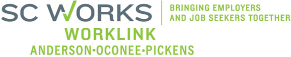 SC Works - Worklink
