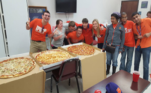 4A ClemsonLIFE-students-SC-Works.p1.11-6-15.sj_