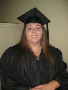 Rebecca_graduation